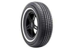4 New 235/75r15 Inch Ironman Rb-12 Tires 2357515 75 15 R15 75 White Wall