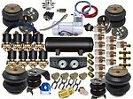 B Fbs-lightning1aa Lightning Plug And Play Fbss Complete Air Suspension S