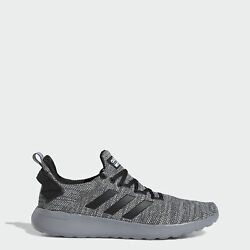 adidas Lite Racer BYD Shoes Men#x27;s
