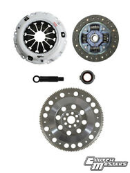 Single Disc Clutch Kits Fx100 08240-hr00-sk For Acura Ilx 2013-2014 4