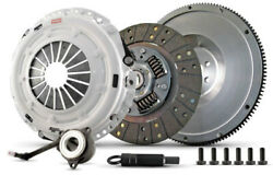 Single Disc Clutch Kits Fx100 17375-hd00-shp For Audi A3 2008-2013 4
