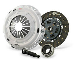 Single Disc Clutch Kits Fx100 07116-hd00-h For Ford Truck Ranger 1995-2011 4