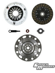 Single Disc Clutch Kits Fx100 15022-hd00-s For Subaru Forester 2006-2011 4
