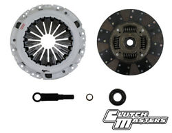 Single Disc Clutch Kits Fx350 06065-hdff For Nissan Truck Frontier 2003-2004 6