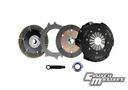 Twin Disc Clutch Kits 725 Series 08037-td7s-x For Acura Ilx 2013-2014 4