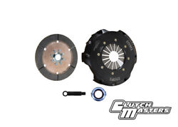 Twin Disc Clutch Kits 725 Series 08913-td7s-x For Acura Integra 1994-2001 4