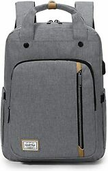 WindTook Laptop Backpack for Women and Men $27.99