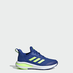 adidas FortaRun Running Shoes 2020 Kids#x27;