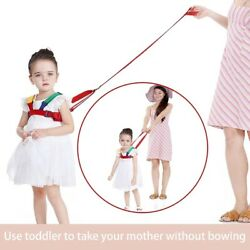 Baby Toddler Safety Walking Harness Child Kids Strap Belt Walk Keeper Belt r C $14.71
