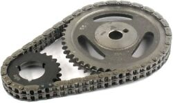 Elgin Ss-3108 High Performance Timing Set Ford 352, 390, 410, 427, 428 Fe