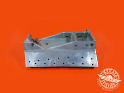 R/h Outboard Support Assy Cessna P210n - Pn 1241615-2andnbsp