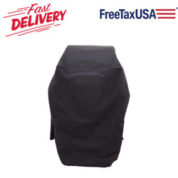 32 Small Bbq Grill Cover For Weber Spirit 210 Series And 2 Burner Charbroil Grill