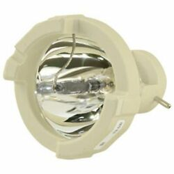 Replacement Bulb For Roche Lightcycler 1536 Xenon Lamp 100w 14v