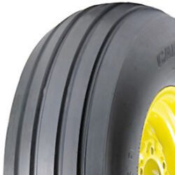 Carlisle Farm Specialist F-1 Highway Implement 9.5/00r15 Bsw Tire