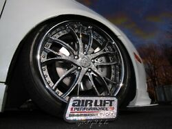Have Your Wheels Crystallized Custom Car Bling Made W/ Crystals Rims