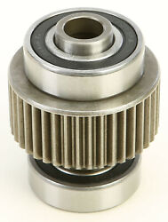 All Balls Starter Clutch And Bearings Assembly For Harley Low Rider 1989-1990