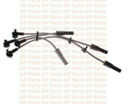 Jlg 7019931wire Set Ignition Ford Lrg-425 Boom Lift 600s
