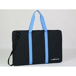 Brother CADXMCASEB Tote for ScanNCut Mat Storage New $49.99