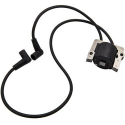 Ignition Coil Forandnbspjohnson Evinrude For Omc 1.5 7.5 18 33-40hp Outboard 0584477