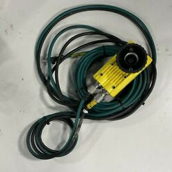 1pc Cognex In-sight Is5603-10c Is5603-10 By Dhl Or Ems With 90 Warrantyg2075 Xh