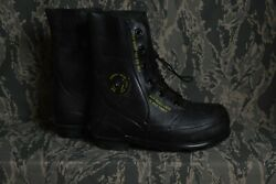 Cold Weather Mickey Mouse Boots Size 8n Bata