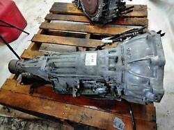 Automatic Transmission Assembly 3.4l Toyota 4runner 4x2 1996 1997 1998 1999 2000