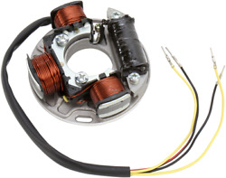 Armature Stator Coil Assembly Sea-doo Gti 1996-2005 97 98 99 00 01 02 03 04