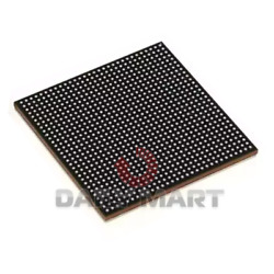 New In Box Xilinx Xc7z045 Integrated Circuits