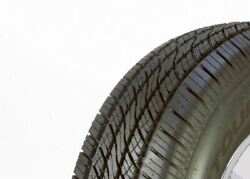 235/60r17 Mastercraft By Cooper Lsr Grand Tour 102t Bw Tires Qty 4