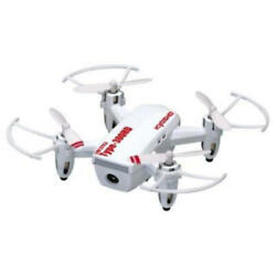 Kyosho Live Style Type-300hd Indoor Dedicated Toy Drone