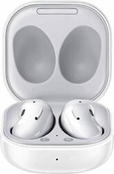 Samsung Galaxy Buds Live True Wireless Earbuds W/active Noise Cancelling