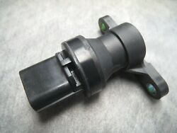 M/t Vehicle Speed Sensor For 1994-2001 Acura Integra Made In Japan - Ships Fast