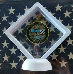 Audie Murphy Army Medal Of Honor Dsc Lm Ss Bs Ph Challenge Coin Very Rare