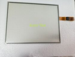 For The New John Deere Greenstar Gs2 260 Touchpad