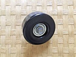 New Oem Volvo Penta Pulley 3861009 Fast Shipping