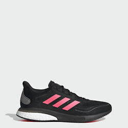 adidas Supernova Shoes Men#x27;s $49.99