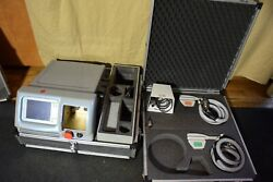 Cynosure Model Photolight Pulsed Light System Hair Removal  Clean