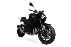 Kawasaki Z900 Scorpion Exhaust De-cat Race Header Pipes Fits To O.e And Scorp...