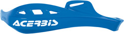 Acerbis Rally Profile Hand Guards Blue White Husaberg Fc350 1996