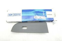 New Oem Ford Rear Left Door Panel Switch Bezel 4l1z-14528-aac Expedition 2004-06