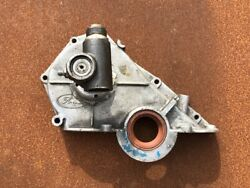 Ff 1600 Xflow Kent Tachometer Front Timing Cover