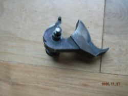Antique Winchester Model 1890-1906 Hammer Assy With Takedown Screw