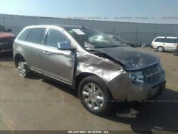 Automatic Transmission Awd Fits 07-09 Mkx 896058