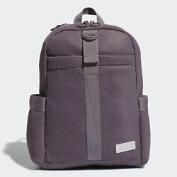 adidas VFA 2 Backpack Women#x27;s $35.00