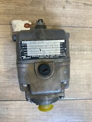 Lycoming Continental Bendix Magneto S6rn-604 10-209350-2andnbsp