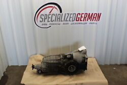 2002 2003 2004 2005 Porsche 911 996 C4 C4s Awd 6 Speed Manual Transmission Stk2