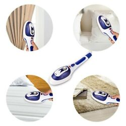 800W Portable Handheld Garment Steamers Clothes Mini Electric Iron Machine Steam
