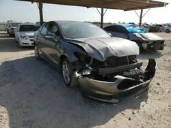 Battery Energi Se Plug In From 09/12/13 Fits 14 Fusion 2193120