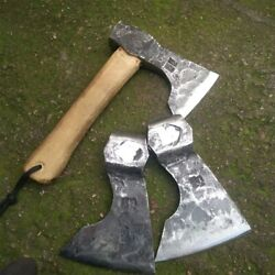 Outdoor Camping Axe Survival Hatchet Adventure Multi-tool Portable Hunting Ax