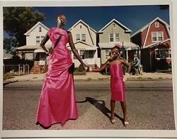Original David Lachapelle And039this Is My Houseand039 Chromogenic Print Photo - Vogue Wik